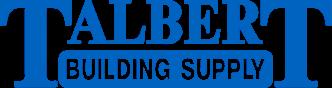 Talbert Logo